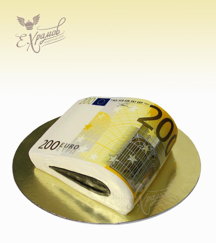 бондарчук картинки торт из евро способны