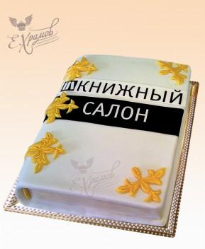 Торт без выпечки самый лёгкий фото 3